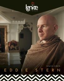 Eddie-Stern