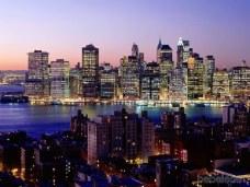 NYC (1)