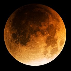 bigstock-Copper-Moon-5586819-440x440