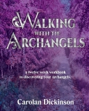 Walking with the Archangels eBook