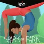 sparkthepark