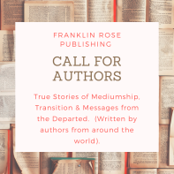 Franklin Rose Publishing